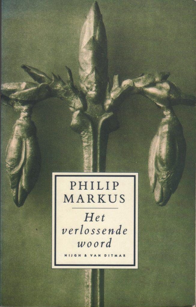 markus-001