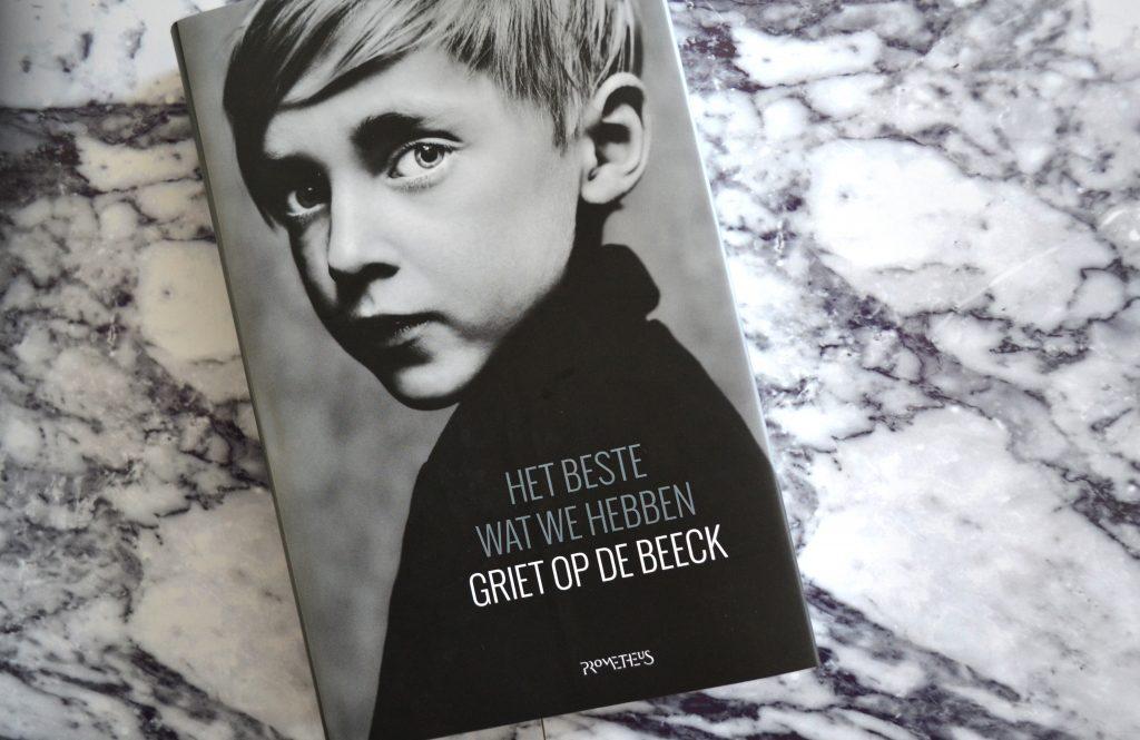 griet-op-de-beeck