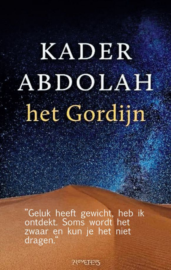 abdolah3