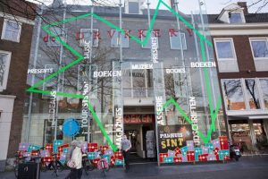 boekhandel-middelburg