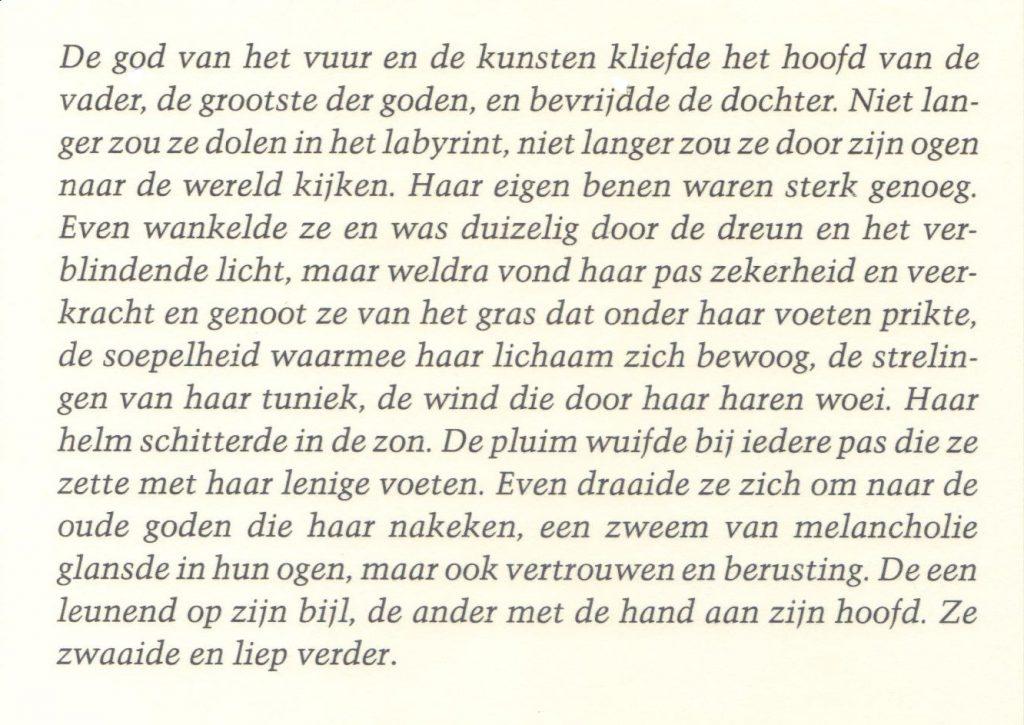 steenbeek-001