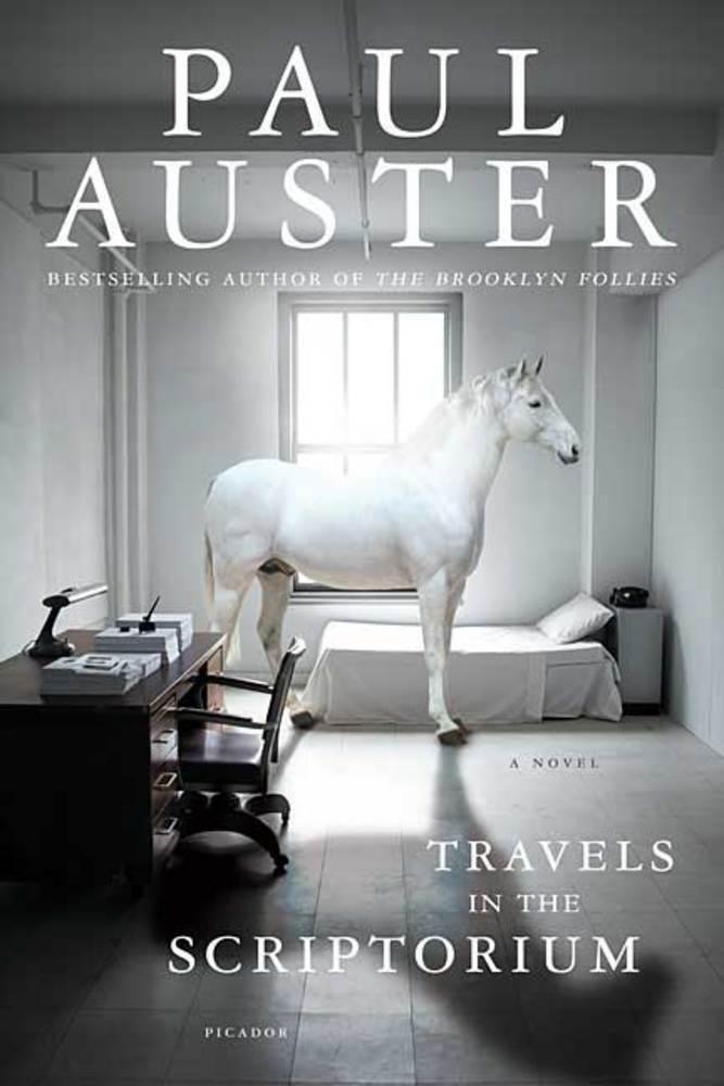 auster14