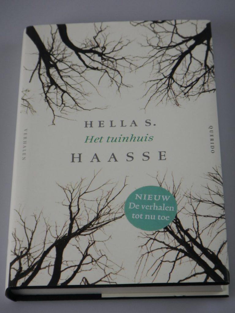 haasse2