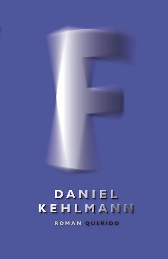 kehlmann6