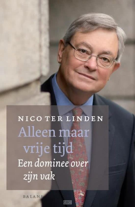 nicoterlinden2