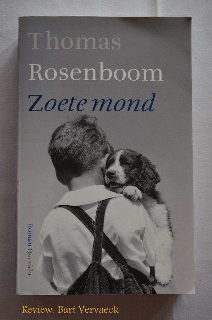 rosenboom3