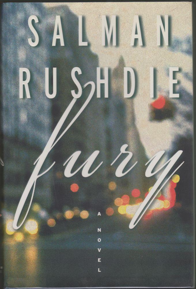 rushdie9