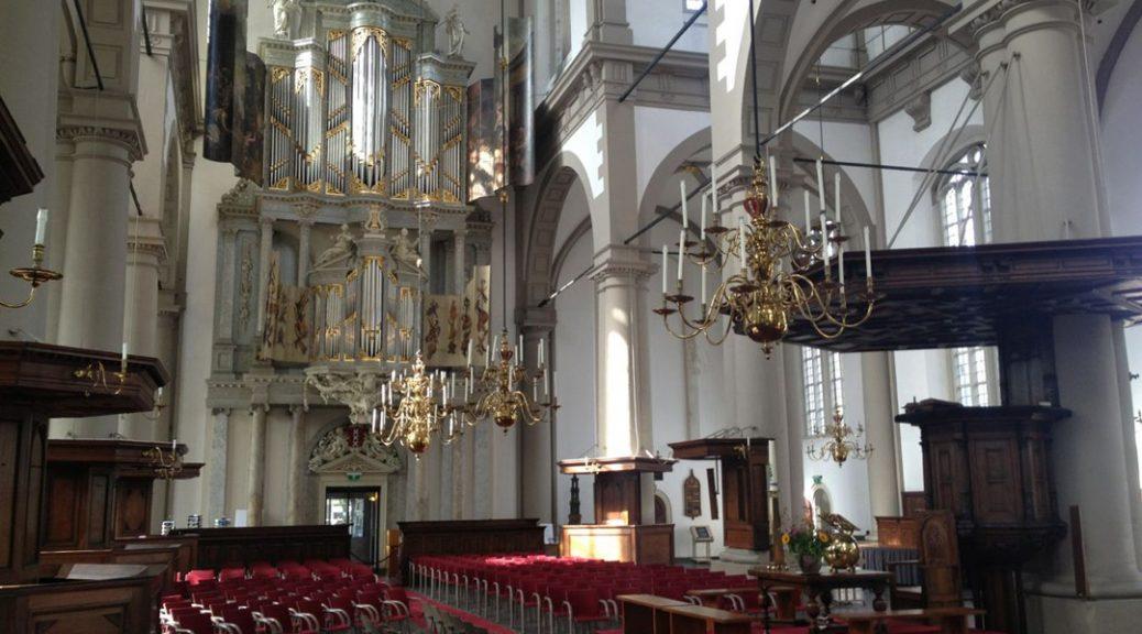 westerkerk2
