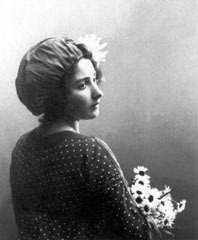 bella-chagall4