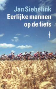 fiets-siebelink