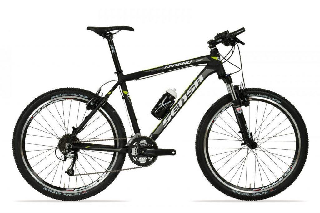 mountainbike-sensa-livigno