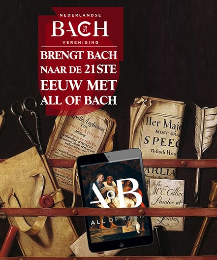 all-of-bach__poster-1