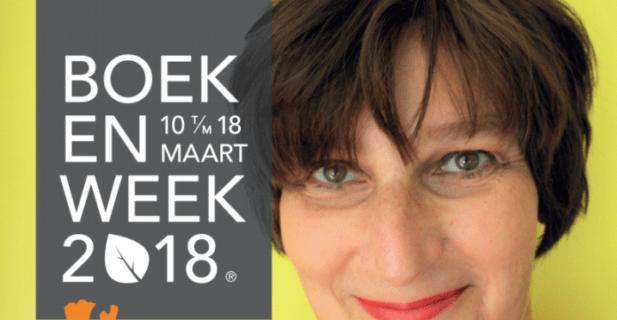 boekenweek-2018