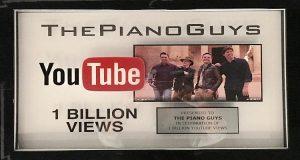 piano-guys-1-billion-views