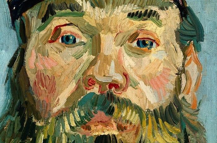van-gogh-portrait