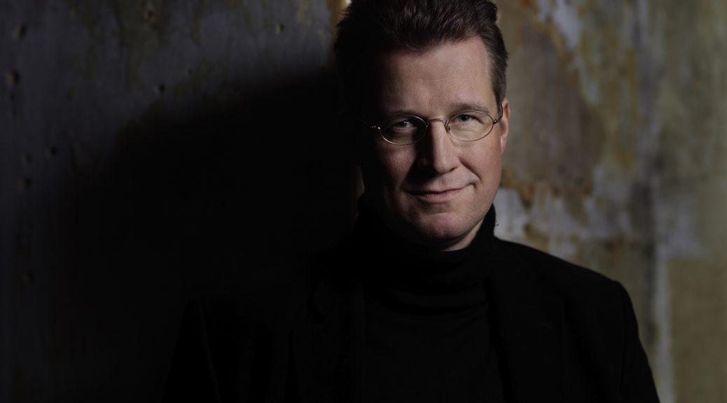 Philipp Blom, 2011, Copyright www.peterrigaud.com
