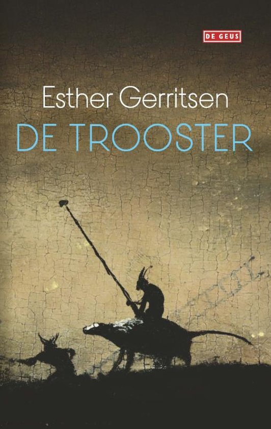 esther-gerritsen