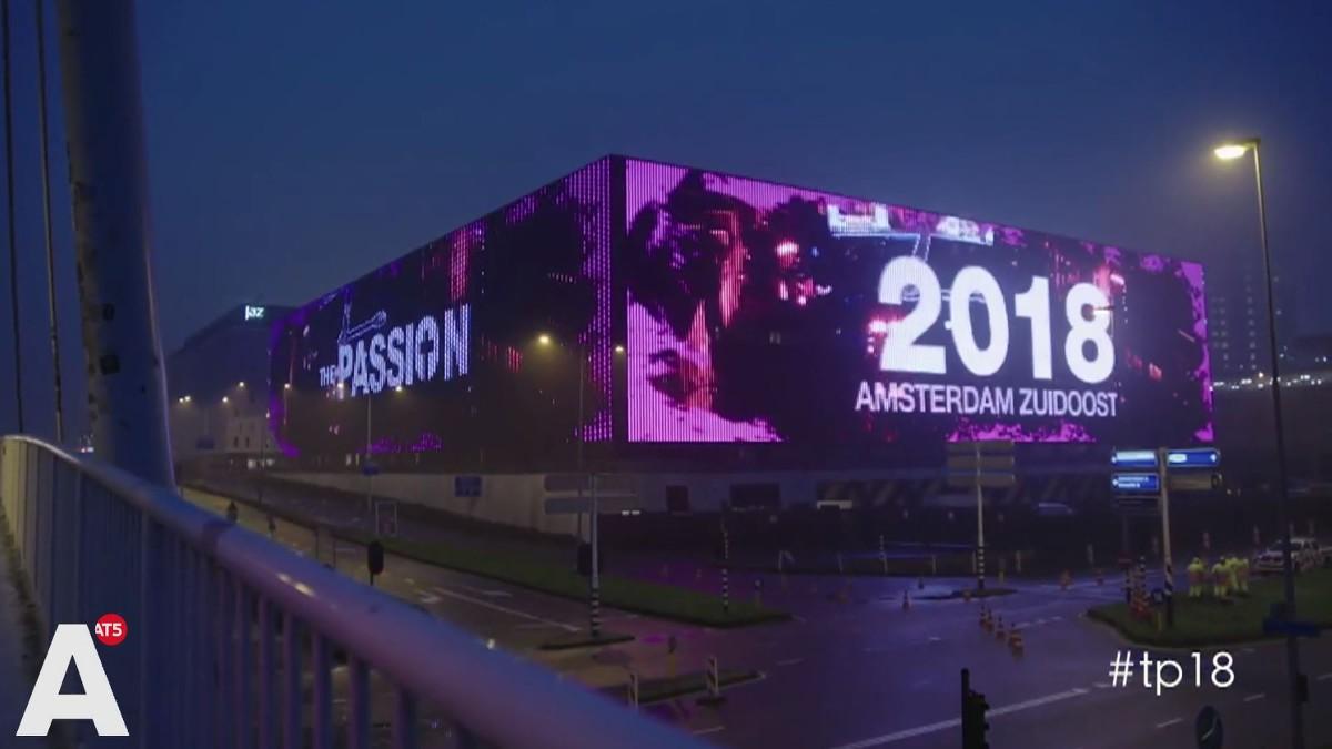 passion2018