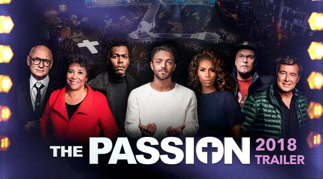 passion20183