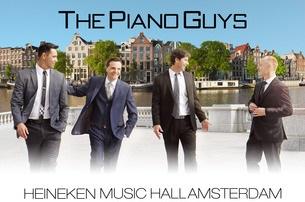 pianoguys2