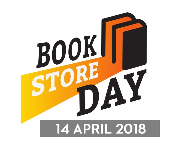 bookstore-day-2018