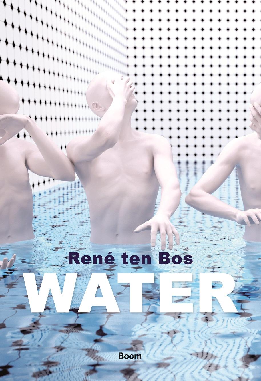 bosrtenwater_2d_hr