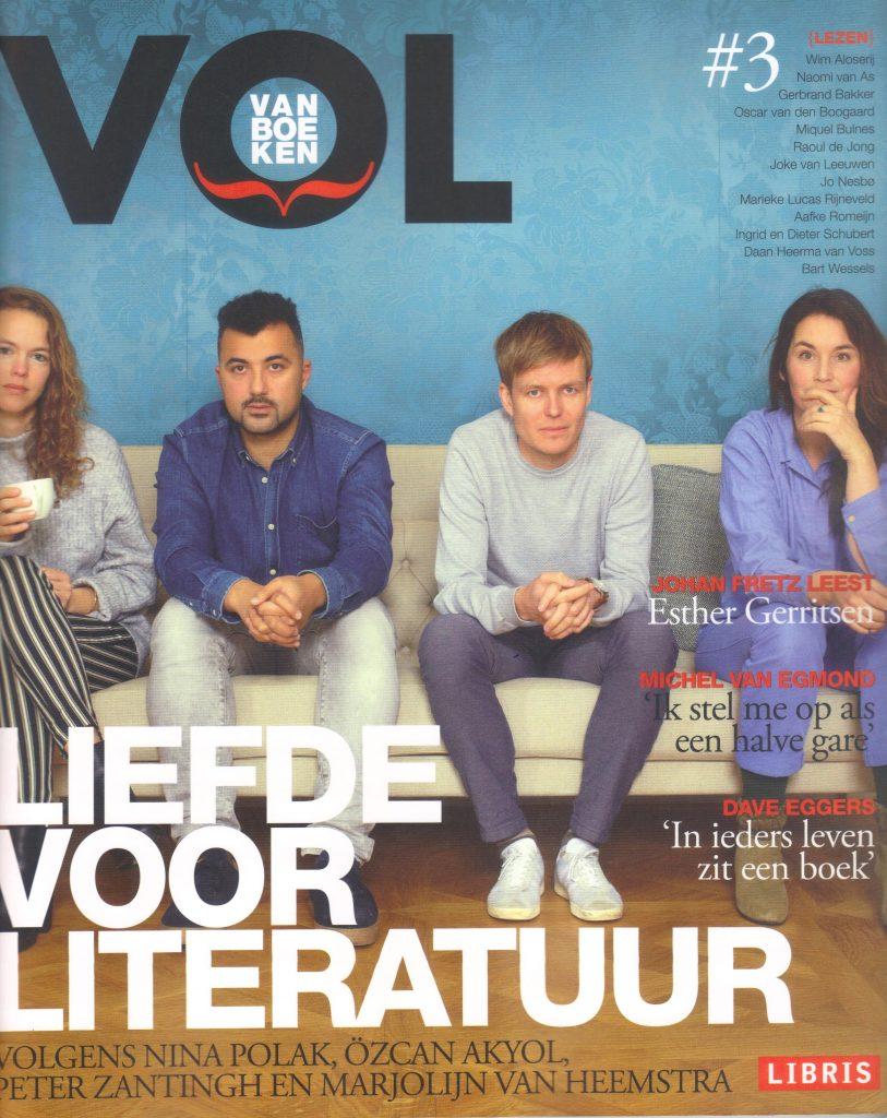 volvanboeken2018-001