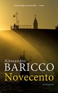 baricco5