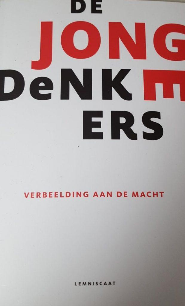 denkers3