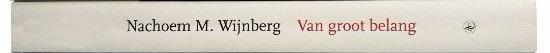 wijnbergn3