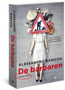 bariccob3