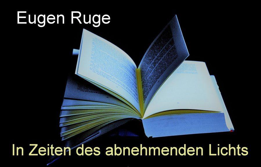eugenruge4