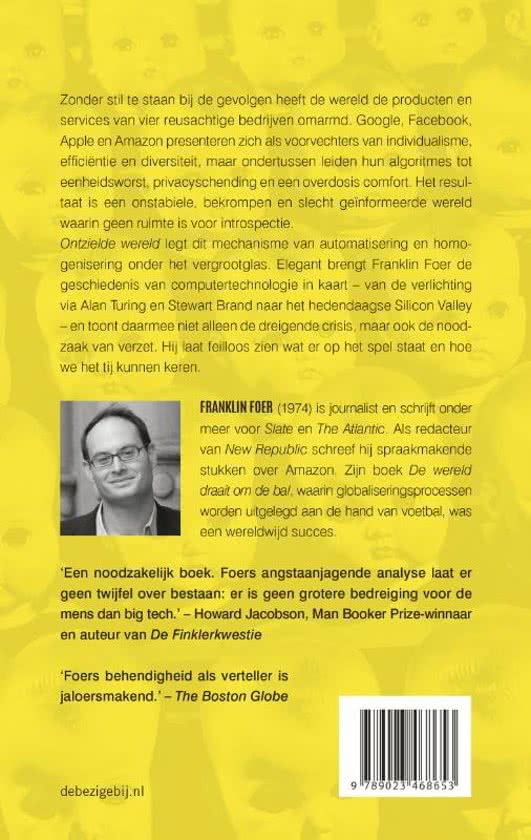 foerfranklin1