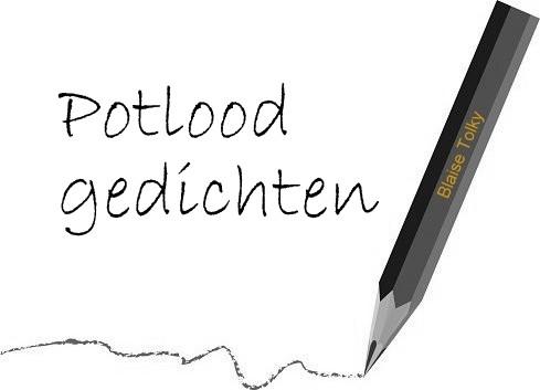 potlood-2