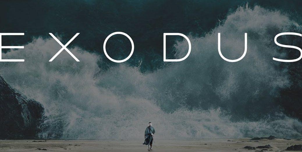exodusm
