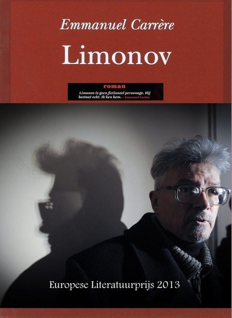 limonov9