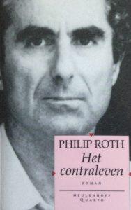 roth7
