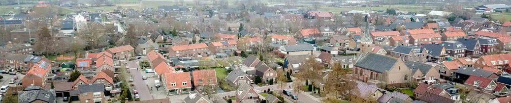 nijkerkerveen-nieuwe-kerkstraat
