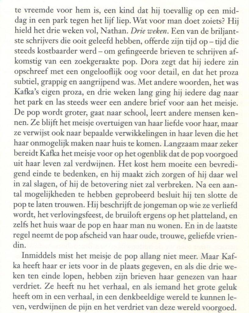 auster-kafka-002