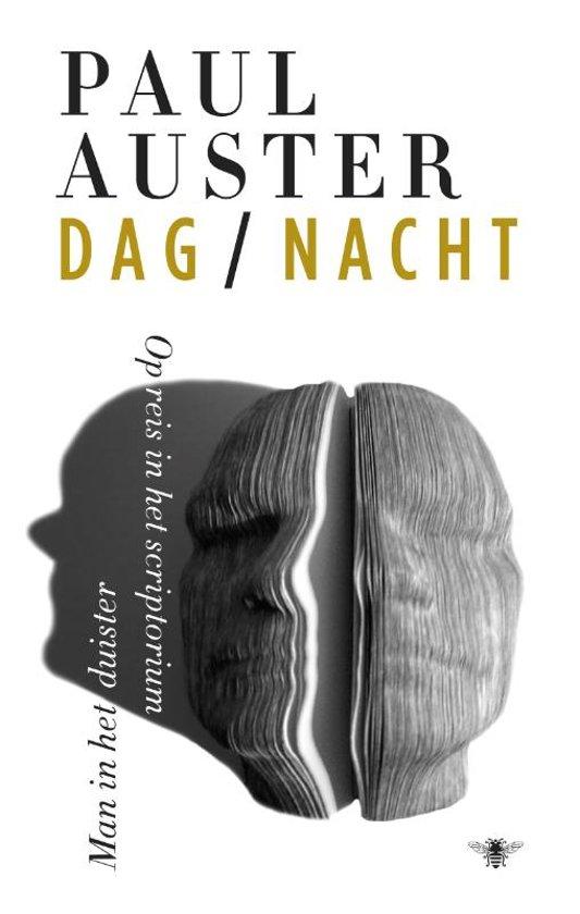 austerp6