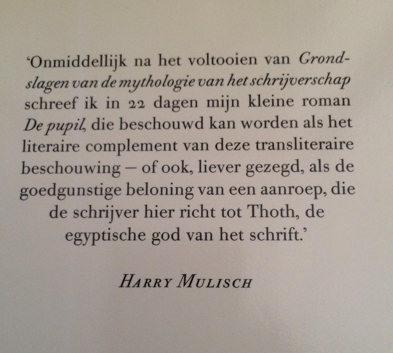 mulischp3