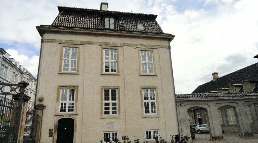 kierkegaard_house_bredgade_70_copenhagen