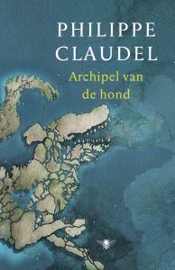 claudel3