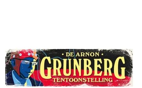 grunberga7