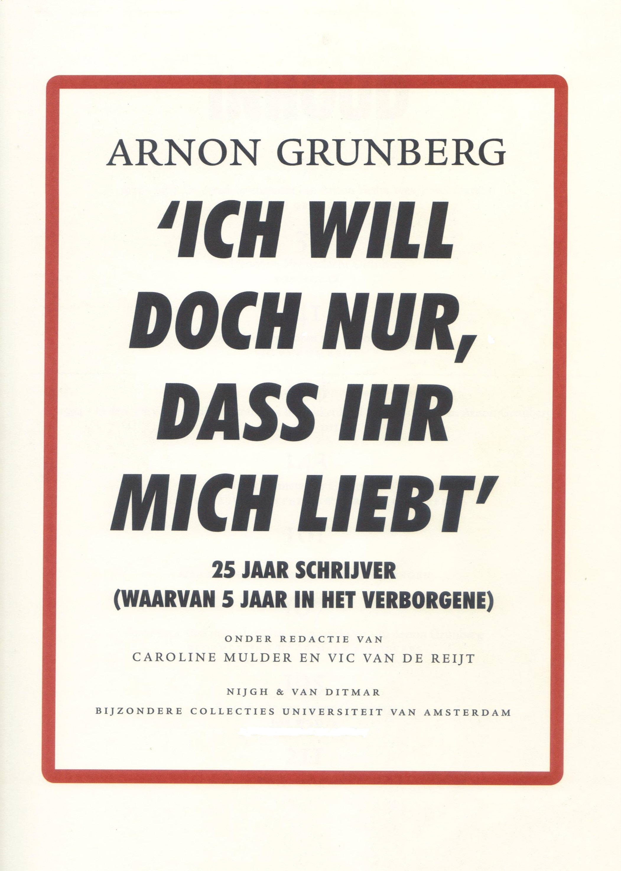 grunbergch-003