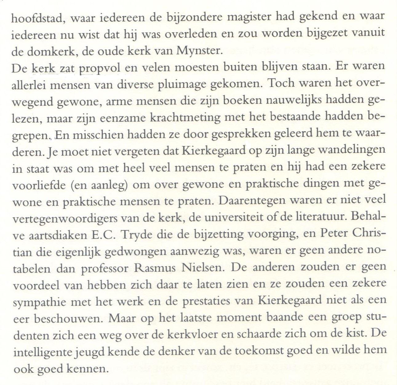 kierkegaard-002