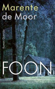 moorm