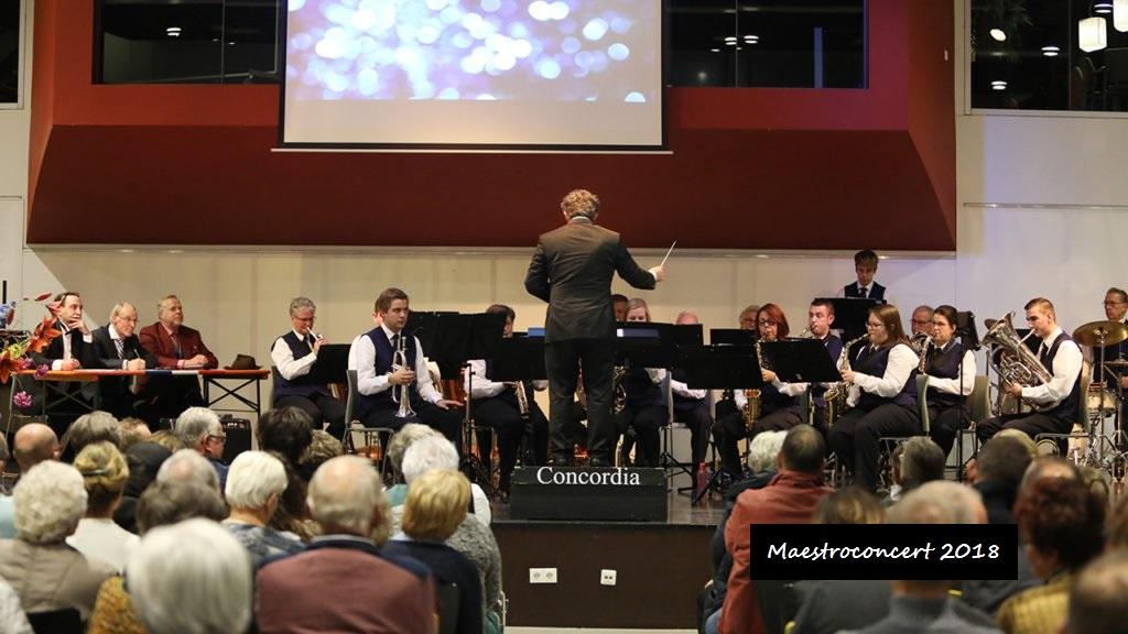maestro-concordia-11-1024x576