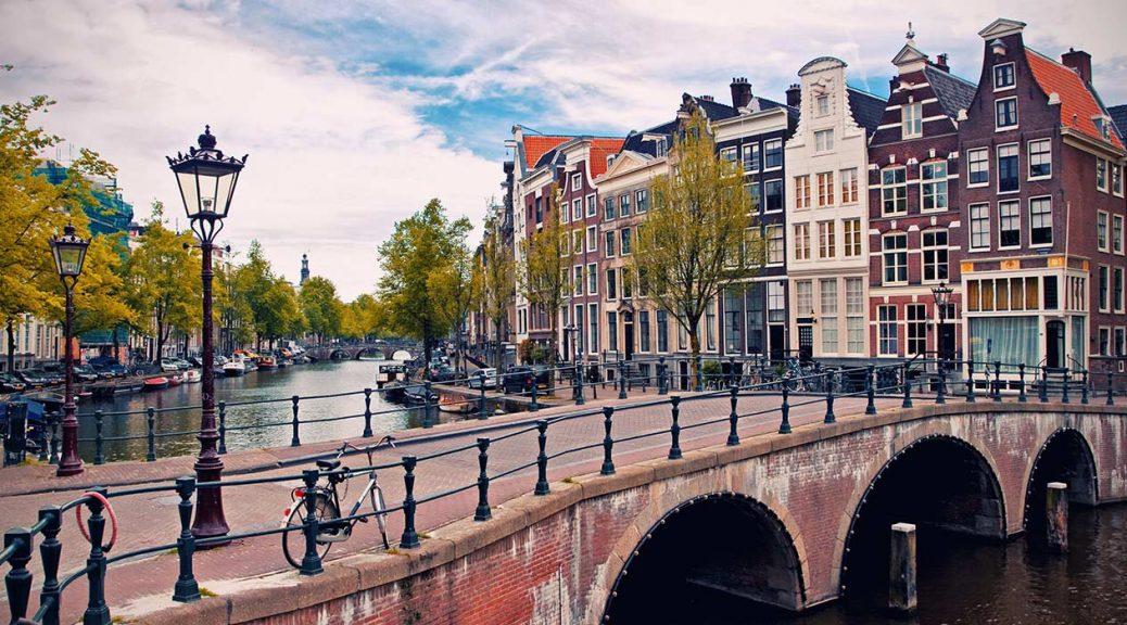 dooremalen-amsterdam