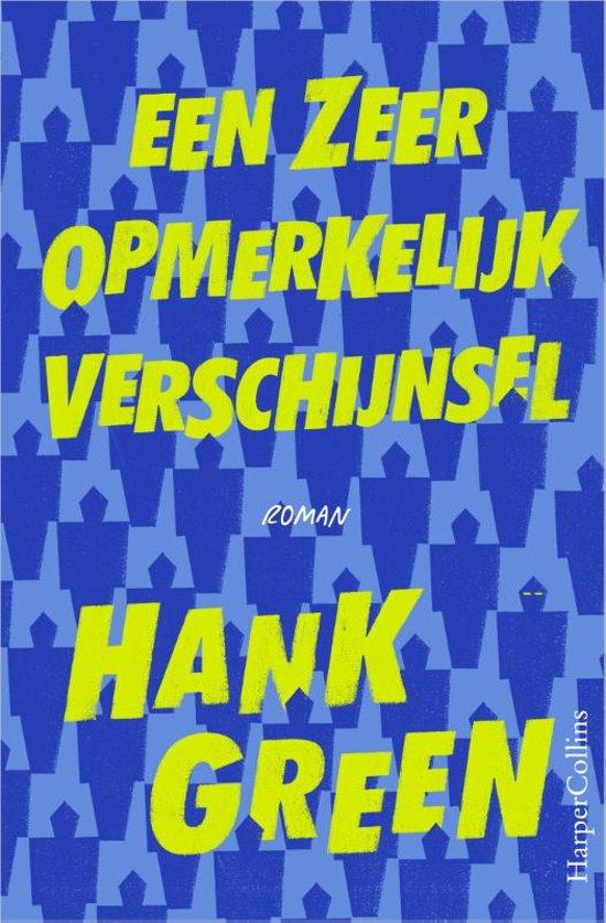 hankgreen2